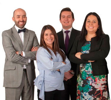 equipo-2